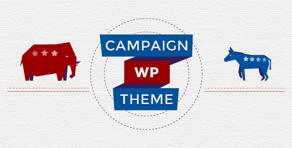 Campaign Slide