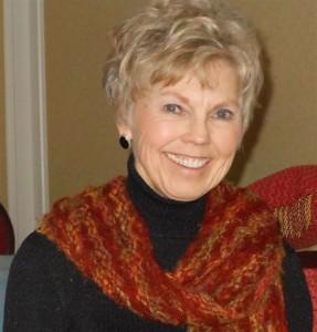 Phyllis Hunsinger